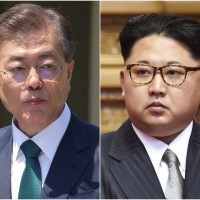 North Korea accepts South Korea's offer of talks on Jan 9