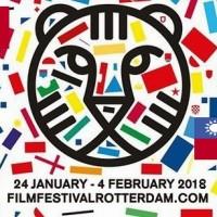 Two films to represent Taiwan at 2018 International Film Festival Rotterdam