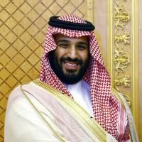不滿政府拒代繳水電費 11沙國王子抗議遭捕