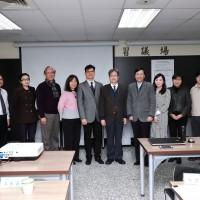 善盡大學社會責任 台北大學首度發表「永續報告」