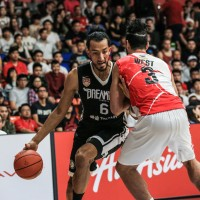 Taiwan's Formosa Dreamers suffersfifth straight defeat at AseanBasketball League