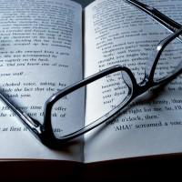 為什麼比爾蓋茲與巴菲特願意每週花5小時閱讀?(上)