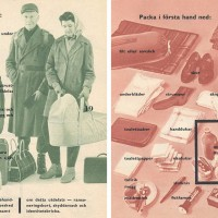 「戰爭來臨時該怎麼辦」 瑞典手冊教全民抗戰