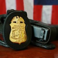 涉嫌洩密中國致20位線民喪命 前CIA探員遭逮捕