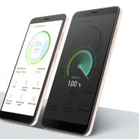 ASUS發佈新手機續航力驚達26小時!