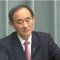 日本提限秋刀魚漁獲遭台反對 日官房長官:明年繼續勸説