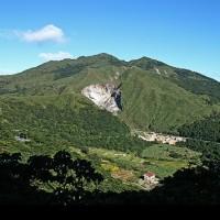北投地震是否加速大屯火山噴發?學者:無直接關聯
