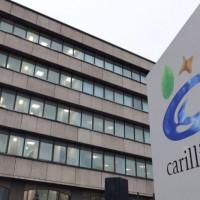 英建築巨頭「carillion」宣布破產 台灣多家銀行恐受累