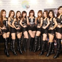 Taiwanstudy finds sight of sexy women makes men act dishonestly