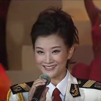 Chinese starlet Song Zuying, many others, under investigation for corruption by CCP