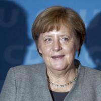 德國青少年:男生也可以當總理嗎?