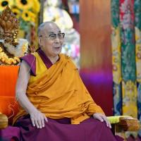 習近平懼怕達賴喇嘛?中國強制召回赴印藏人
