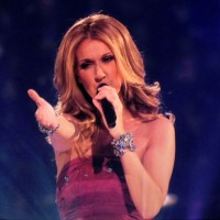 300,000 fans crash ticket system for Celine Dion concerts in Taipei, more shows possible