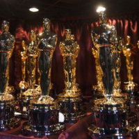 第90屆奧斯卡金像獎入圍名單一覽表