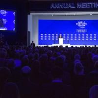 世界經濟論壇鬆口 川普願重新談判加入TPP