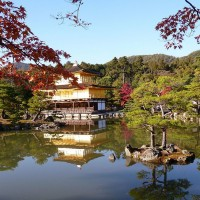 Taiwanese visited Japan in record numbers in 2017