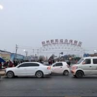 iPhone X訂單萎縮? 網傳富士康鄭州廠春節停工23天