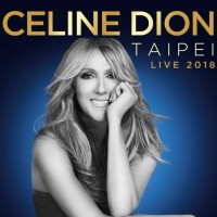 Celine Dion adds third show to Taiwan tour