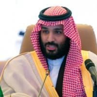 沙烏地阿拉伯慷慨解囊將被污走的錢還給人民