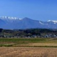 赴日民衆注意!日本火山恐將噴發
