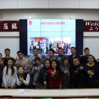 First batch of direct-hiring OFWs from Davao arrives inTaiwan