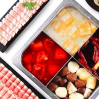 海底撈台灣分店將自帶食材服務取消
