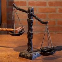 阻跨境犯罪 外交部盼與他國司法互助