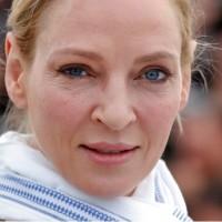 遭女星鄔瑪舒曼指控 電影大亨溫斯坦性侵又添一樁