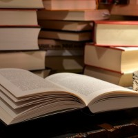 書店數量不足 奈及利亞出版業的寒冬
