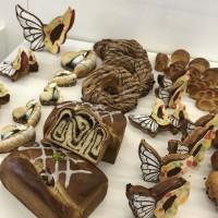 Sweet and sour interpretationsof Jules Verne inspires Taiwanese artisan