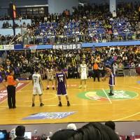 HBL強攻小巨蛋 誰能問鼎高中籃球冠軍寶座