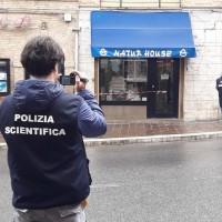 義大利中部發生槍擊 右派稱是「把義大利交給左派」的後果