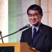 日本秘魯籲委内瑞拉恢復民主 委外長:干涉内政!