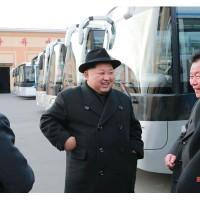 北韓網軍幫金正恩偷多少錢?外媒:台幣200億元