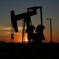 簡又新專欄 — 全球能源發展趨勢分析