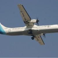 伊朗南部傳空難 客機上66人全部罹難