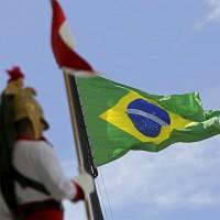 巴西也玩迫害少數族群?多位印第安兒童被帶離父母