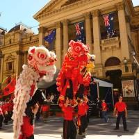 紐時:不承認是中國人 台灣人在澳洲被解僱