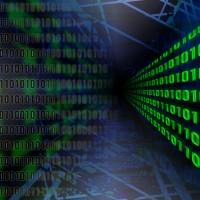 中國2億人資料遭竊 放在雲端任人瀏覽