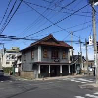 整治市容迎接東京奧運 日本將拆除1400公里電線桿