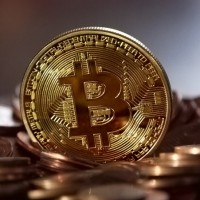 Taiwanese student uses bitcoin profits to pay for NYU tuition
