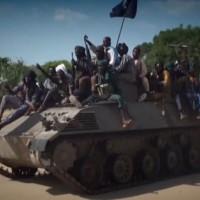 博科聖地發動校園攻擊 奈及利亞女學生2死76獲救