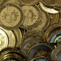 Gangsters steal NT$5 million in first bitcoin robbery in Taiwan