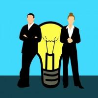 德學者:缺乏品牌與人才出走 阻礙台經濟發展