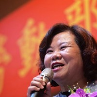 Taiwan's new minister of labor vows to enforce the labor law and protect workers' rights