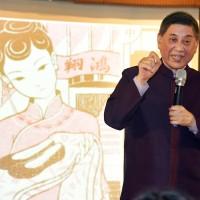 臺北文學季3月起開跑 邀請民眾「轉乘文學線」