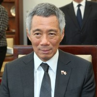 SingaporePM says his successor is likely an incumbent cabinet member