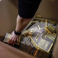 義大利國會選舉出口調查 疑歐派恐成最大黨