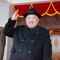 國際制裁沒在怕 北韓玩比特幣狂賺2億美元