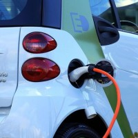 Taipei to launch electric car-sharing in mid-March